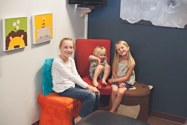 kids-room39E2ADE1-CAEC-7A76-159B-1F33335641E4.jpg